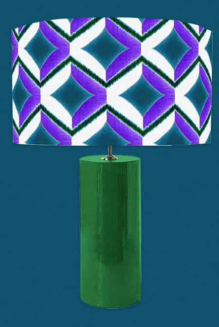 personaliza-tus-lamparas-1