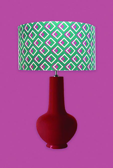personaliza-tus-lamparas-10