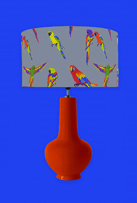personaliza-tus-lamparas-2