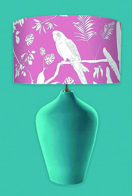 personaliza-tus-lamparas-3