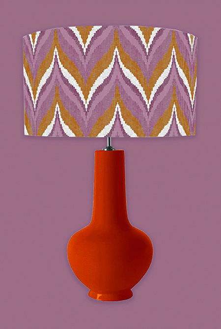 personaliza-tus-lamparas-4