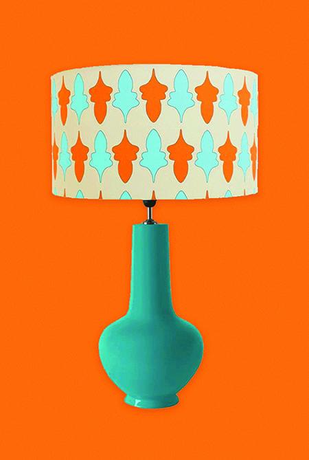 personaliza-tus-lamparas-personaliza-tus-lamparas-6
