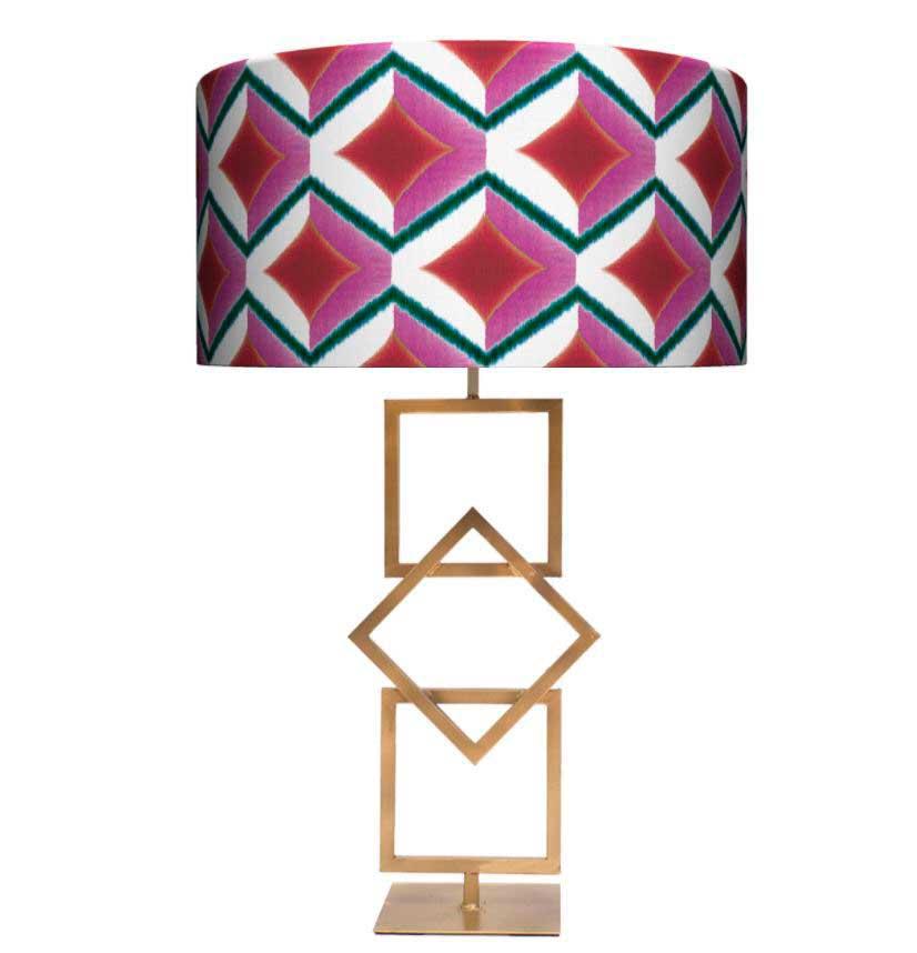 Lámparas de diseño, tu complemento ideal en la decoración